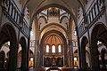 Herz-Jesu-Kirche 01 Innenraum Koblenz 2012.jpg