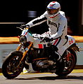 Hesketh 24 at Goodwood cropped.JPG