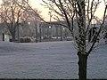 Het Kasteel 22 december 2007, 8.00 uur - panoramio.jpg
