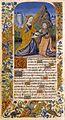 Heures de Jean Charpentier - 030 Visitation (page).jpg