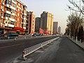 Hexi, Tianjin, China - panoramio (7).jpg