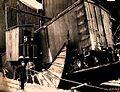 Heyl & Patterson Coal Unloader.jpg