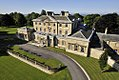 Hickleton Hall Doncaster.jpg