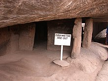 Hide out cave during 19th century Egba war.jpg