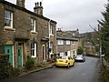 High Street, Luddenden - geograph.org.uk - 1127008.jpg