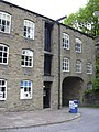 Higher Mill Museum - geograph.org.uk - 1341511.jpg