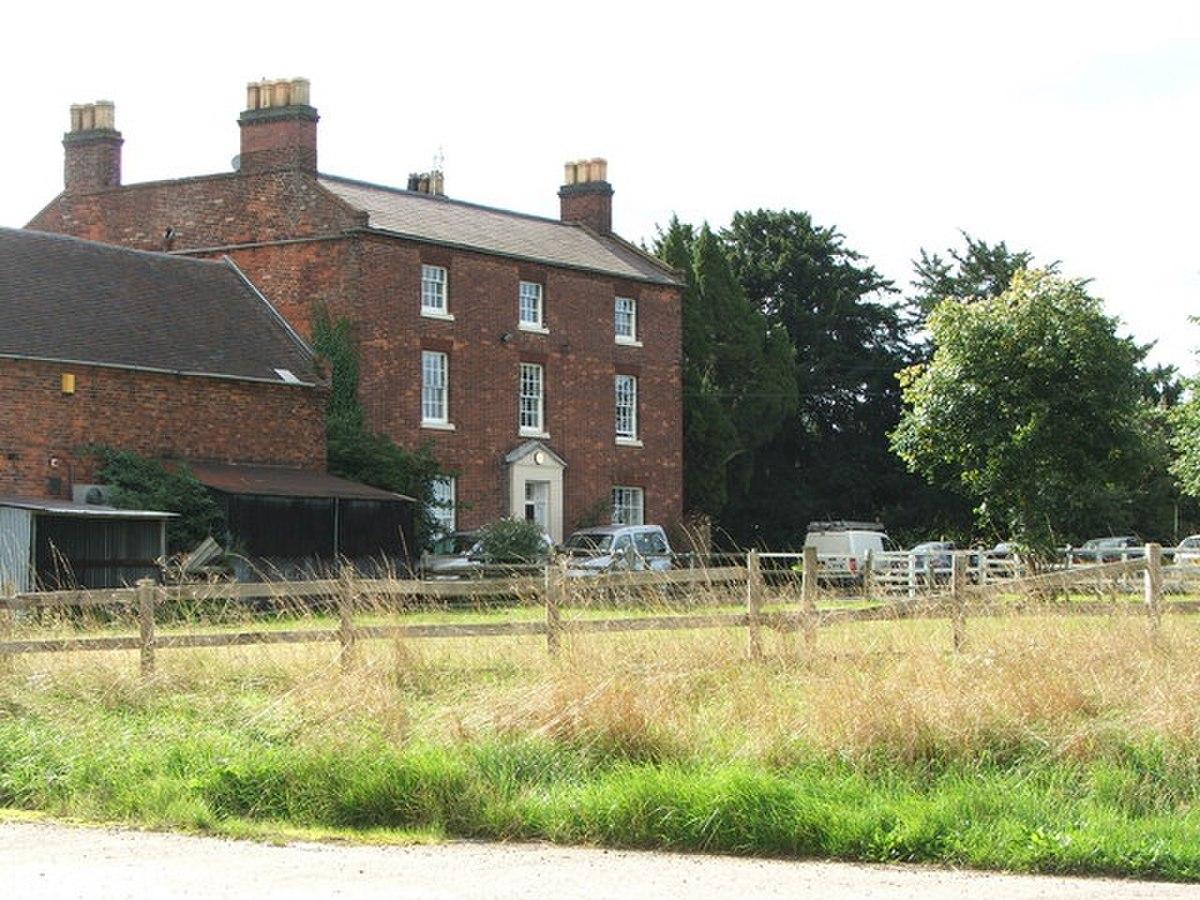 Highfields House.jpg