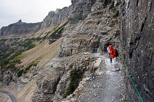Highline Trail (4169004303)