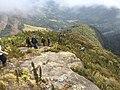 Hiking Mulher das Pedras - panoramio (2).jpg