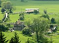Hilcombe Farm - geograph.org.uk - 1331255.jpg