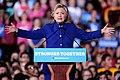 Hillary Clinton (30464604760).jpg