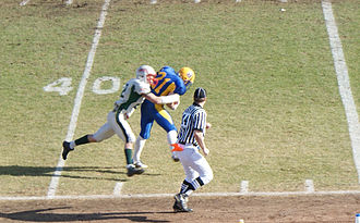 Winnipeg Rifles - Image: Hilltops Tackled