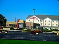 Hilton Garden Inn® Dubuque Downtown - panoramio.jpg