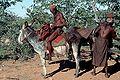Himba-Hirten-02.jpg