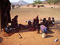 Himba Herritarrak.JPG