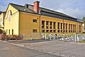 Himmelberg 66 Kulturhalle der Volksschule 23112012 147.jpg