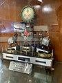 Hindustan Aeronautics Limited Heritage Centre- Hall of Fame (Ank Kumar) 05.jpg