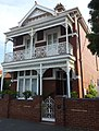 Historic Creswick House, Port Melbourne - panoramio.jpg