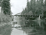 Historic Tioga Bridge (8794498359).jpg