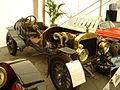 Historical car exhibition (4614094668).jpg
