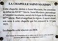 Historique de la chapelle Saint-Maximin.jpg