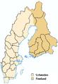 Historische Landschaften Schwedens und Finnlands.png