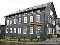 Historisches Glasapparatemuseum, Cursdorf - geo.hlipp.de - 14453.jpg