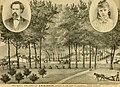 History of Nevada; (1881) (14799615193).jpg
