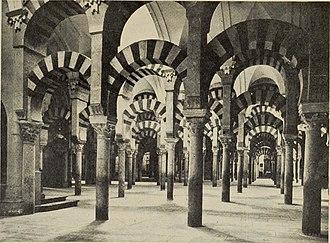 Élie Faure - History of art (1921) by Élie Faure