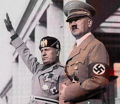 Hitler- Mussolini.png