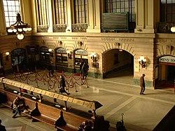 Hoboken Terminal waitingroom.jpg