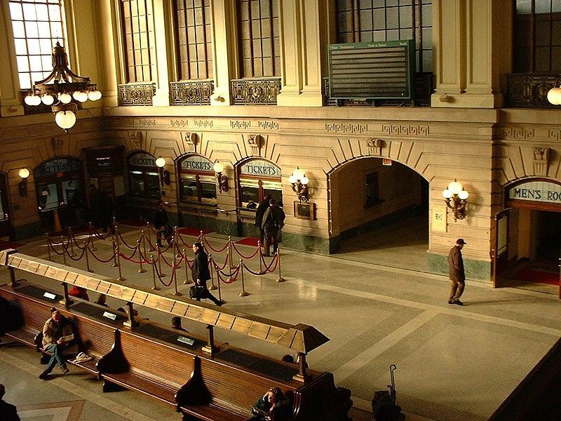 File:Hoboken Terminal waitingroom.jpg