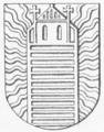 Hobros våben 1584.png