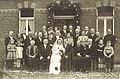 Hochzeit am 10.01.1948 an der Lennefer Mühle.jpg