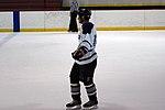 Hockey 20081005 (29) (2918255498).jpg