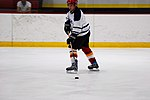 Hockey 20081005 (9) (2918222818).jpg