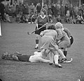 Hockey interland dames Nederland tegen Duitsland 1-1, Bestanddeelnr 913-8215.jpg