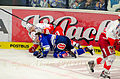 Hockey pictures-micheu-EC VSV vs HCB Südtirol 03252014 (158 von 180) (13666437165).jpg
