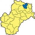 Hoergertshausen - Lage im Landkreis.png