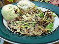 Hog maw with pork and beef dumplings-2010-19-01.jpg
