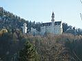 Hohenschwangau, 87645 Schwangau, Germany - panoramio (2).jpg