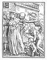 Holbein Danse Macabre 13.jpg