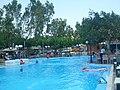 Holidays Greece - panoramio (784).jpg
