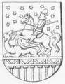 Holstebros våben 1625.png