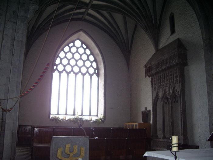 Holy Cross Abbey07.JPG