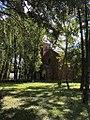 Holy Cross church, Balatonföldvár.jpg