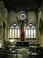 Holy Trinity Church, Kendal, Interior - geograph.org.uk - 1245421.jpg