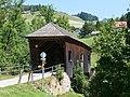 Holzbrücke über die Sitter Lank Appenzell P1030888.jpg