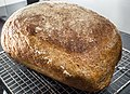 Home made bread (13015296415).jpg