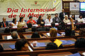 Homenaje a mujeres peruanas en el congreso (7021132829).jpg